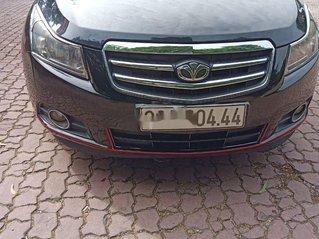 Cần bán Daewoo Lacetti năm 2010, xe nhập, giá thấp, xe còn mới