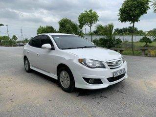 Bán xe Hyundai Avante sản xuất 2016, giá thấp, động cơ hoạt động tốt, giá mềm