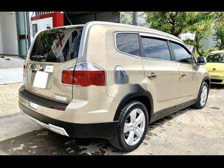 Bán xe Chevrolet Orlando năm sản xuất 2012, xe gái thấp, động cơ ổn định