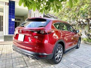Bán xe Mazda CX-8 sản xuất năm 2019, giá tốt