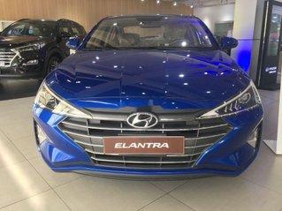 Bán xe Hyundai Elantra MT sản xuất 2019, xe giá thấp, giao nhanh toàn quốc