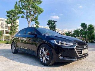 Bán Hyundai Elantra sản xuất năm 2016, giá thấp, xe một đời chủ sử dụng