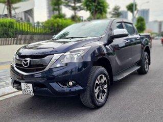 Bán Mazda BT 50 AT sản xuất năm 2016, nhập khẩu, giá tốt