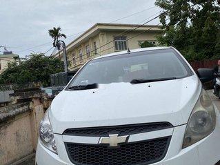 Bán Chevrolet Spark năm 2011, nhập khẩu nguyên chiếc còn mới giá cạnh tranh