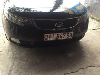 Bán Kia Forte MT sản xuất năm 2012 còn mới, giá cực ưu đãi