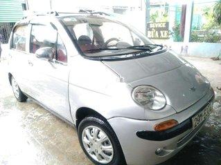 Bán Daewoo Matiz năm 2001, nhập khẩu, chính chủ sử dụng còn mới, động cơ hoạt động tốt