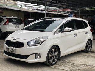 Bán xe Kia Rondo sản xuất 2015, xe chính chủ giá cực ưu đãi
