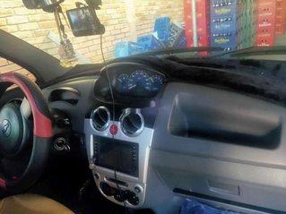 Cần bán lại xe Chevrolet Spark sản xuất năm 2009, xe gia đình giá thấp