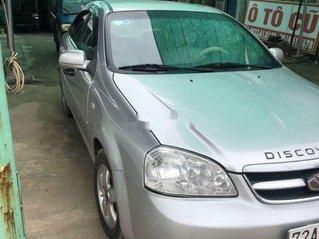 Bán Daewoo Lacetti sản xuất 2008, xe chính chủ giá thấp, động cơ ổn định