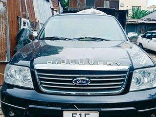 Cần bán xe Ford Escape sản xuất năm 2004, xe giá thấp, giao nhanh toàn quốc