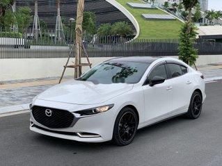 Bán nhanh chiếc Mazda 3 Luxury năm 2020 giá cạnh tranh, còn mới
