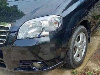 Bán xe Daewoo Gentra năm 2006, xe nhập còn mới, 132 triệu
