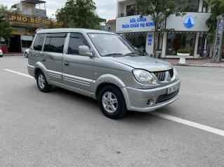 Mitsubishi Jolie 2004, biển Hà Nội, form mới