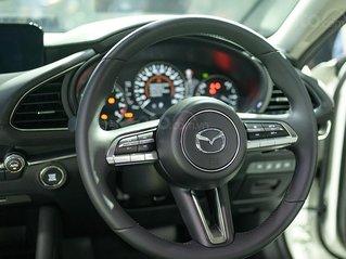 All New Mazda 3 2020 - xe giao ngay - đủ màu - vay 80% - 8 năm