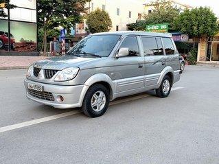 Mitsubishi Jolie 2006 giá nhẹ nhàng 145 triệu