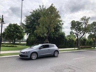 Bán Volkswagen Scirocco Coupe 2 cửa, full đồ