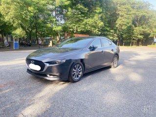 Bán lại xe Mazda 3 2020, màu xám, nhập khẩu