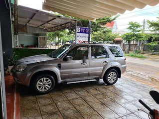 Bán Ford Escape sản xuất 2013, nhập khẩu nguyên chiếc, còn mới