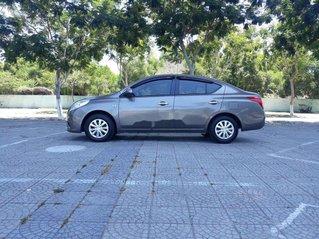 Cần bán gấp Nissan Sunny sản xuất 2016, nhập khẩu nguyên chiếc