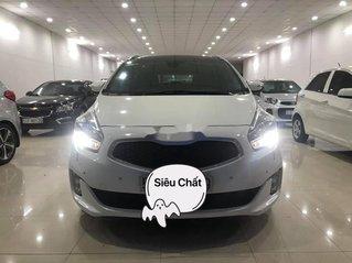Bán xe Kia Rondo năm 2015, nhập khẩu số tự động, giá thấp, giao nhanh