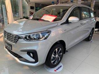Cần bán xe Suzuki Ertiga sản xuất năm 2019, xe nhập
