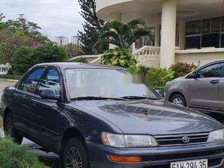 Bán Toyota Corolla sản xuất năm 1997, nhập khẩu nguyên chiếc