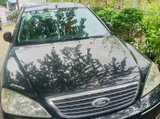 Bán xe Ford Mondeo đời 2004, biển số Hà Nội, nhập khẩu Mỹ