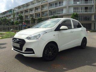 Cần bán xe Hyundai Grand i10 1.25