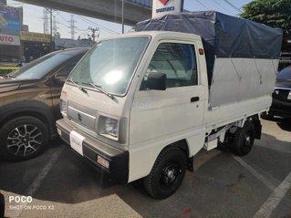 Xe tải Suzuki Super Carry Truck 5 tạ giá tốt nhất