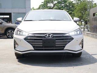 [Hyundai Phạm Hùng] Hyundai Elantra 2020 giá ưu đãi tốt nhất - Đủ màu giao ngay