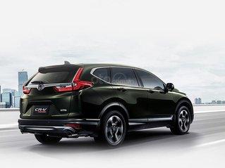 Bán xe Honda CR-V 2020, giá cạnh tranh