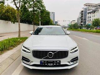 Cần bán xe Mercedes SX 2016, ĐK lần đầu 2017. Biển gốc HN
