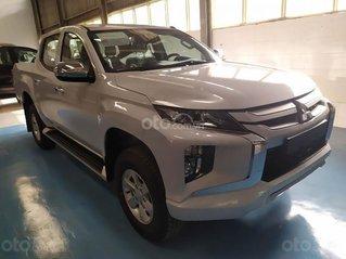 Bán Mitsubishi Trition 2020, giá cạnh tranh