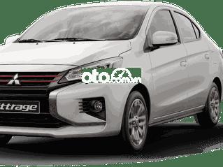 Bán xe Mitsubishi Attrage 2020 ưu đãi lớn