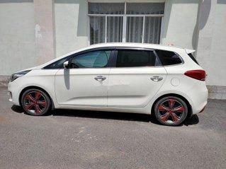 Cần bán xe Kia Rondo GATH 2.0AT đời 2015, màu trắng