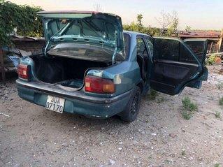 Bán xe Mazda 323 năm sản xuất 1997, nhập khẩu nguyên chiếc
