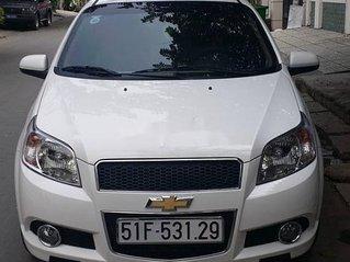 Bán nhanh xe Chevrolet Aveo sản xuất năm 2015, xe nhập còn mới