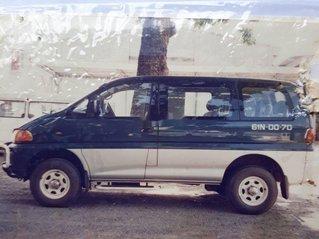 Cần bán lại xe Mitsubishi L400 sản xuất năm 1994, nhập khẩu nguyên chiếc số sàn, giá 145tr