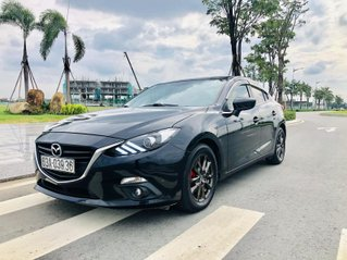 Cần bán Mazda 3 sản xuất 2015, 505 triệu