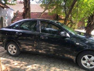 Xe Daewoo Lacetti sản xuất 2010 còn mới, 178 triệu