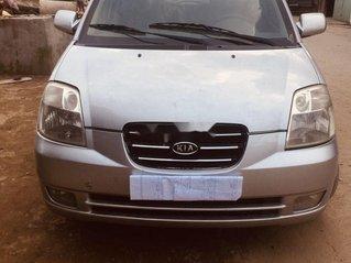 Bán xe Kia Morning năm sản xuất 2006, xe nhập, giá thấp