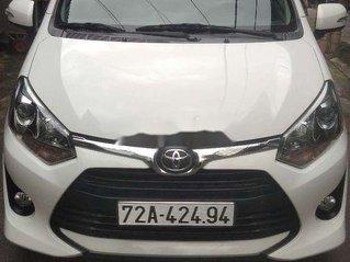 Cần bán Toyota Wigo sản xuất năm 2020, nhập khẩu còn mới