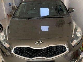 Cần bán xe Kia Rondo năm 2014, giá thấp, động cơ ổn định