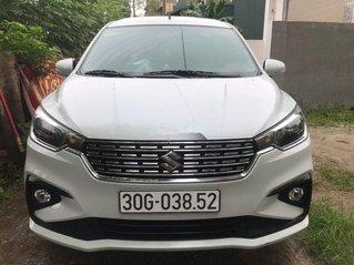 Cần bán gấp Suzuki Ertiga năm sản xuất 2019, nhập khẩu nguyên chiếc giá cạnh tranh