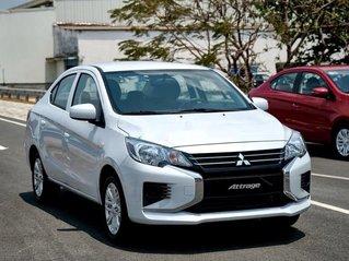 Bán Mitsubishi Attrage MT Eco năm 2020, nhập khẩu nguyên chiếc