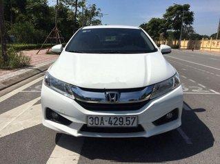 Bán Honda City năm 2014, xe giá thấp, còn mới chính chủ sử dụng