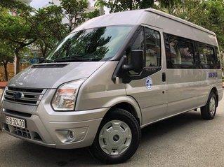 Cần bán lại xe Ford Transit sản xuất 2019 giá cạnh tranh