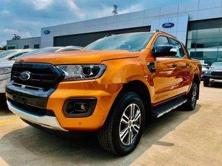 Cần bánFord Ranger XL 2.2L MT năm sản xuất 2020, xe nhập giá cạnh tranh