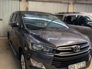 Bán xe Toyota Innova đời 2018, giá 600tr