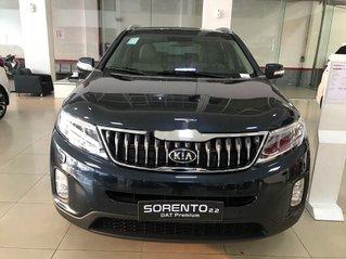 Cần bán Kia Sorento sản xuất năm 2020 giá cạnh tranh, giao nhanh toàn quốc